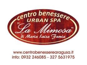 Agenzia/operatore Turistico Centro Benessere La Mimosa Ragusa